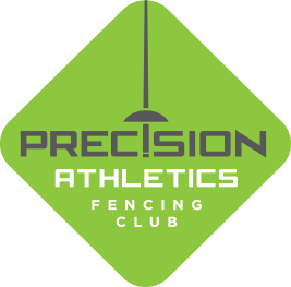 Precision Athletics Fencing Club